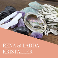 rena & ladda kristaller.png