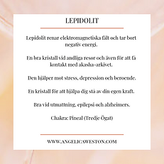 Lepidolit.png
