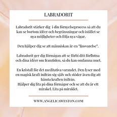 Labradorit.png
