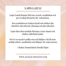 Lapis Lazuli.png