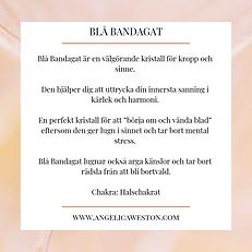 Blå_Bandagat.png