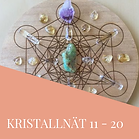 Kristallnät_extra.png