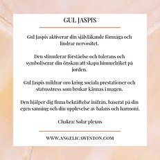 Gul Jaspis.png