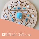 Kristallnät 1-10.png