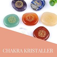chakrakristaller.png