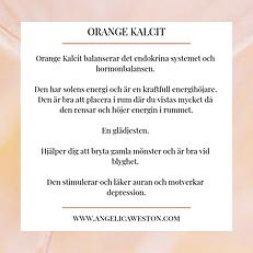 Orange Kalcit.png