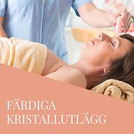 Färdiga_Kristallutlägg.png