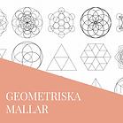 Geometriska Mallar.png