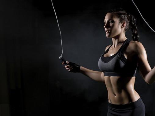 3 Techniques à la Corde à Danser