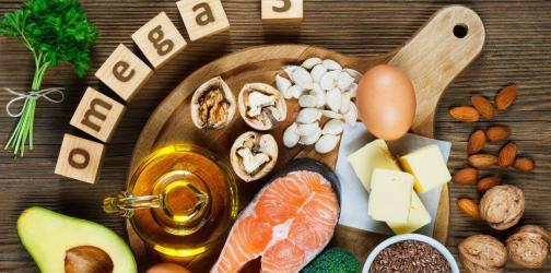 4 conseils pour atténuer les problèmes de thyroïde