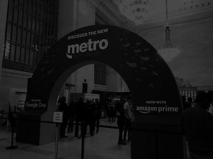 metrograndcentral_edited_edited.jpg