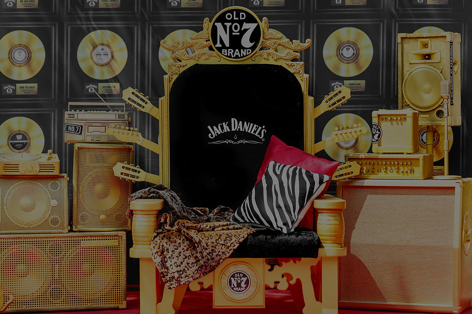 jack%20Daniels%20Throne_edited.jpg