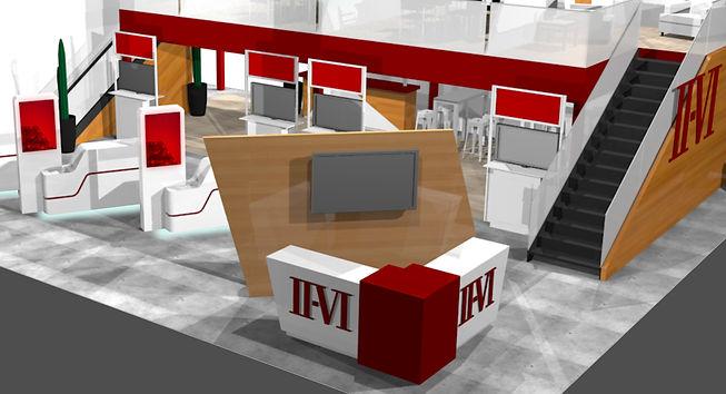 II-VI entrance render.jpg