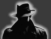mystery man.jpg