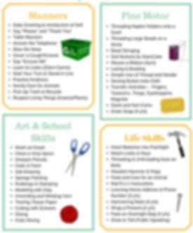 100-Montessori-Practical-Life-Skills-cop