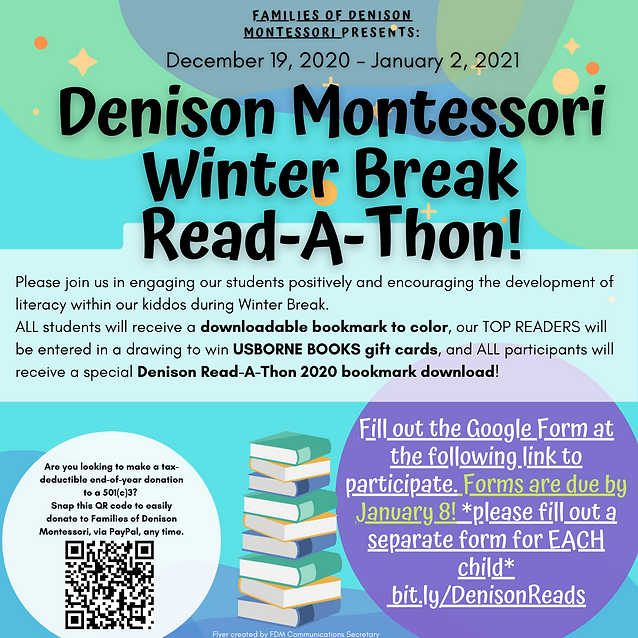 Readathon Graphic Winter 2020.EDITED .pn
