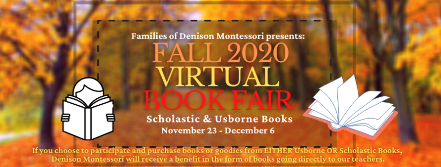 Book Fair Website Landing banner.png