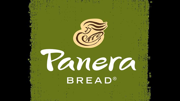 Dining for Denison: Panera