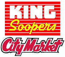 king soopers city market logo.jpg