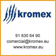 kromex.jpg