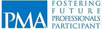 pma logo.jpg