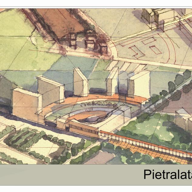 Pietralata