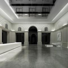 Palazzo Marignoli