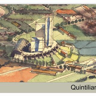 Quintiliani