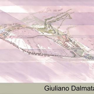 Giuliano Dalmata