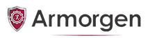 Armorgen-logo -PNG.png