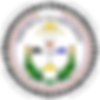 600px-Great_Seal_of_the_Navajo_Nation.sv
