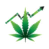 shutterstock_MJ Leaf.jpg