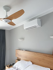 Bedroom Split System.jpg