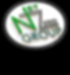 NZG web logo.png