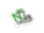 NZG logo trans.png