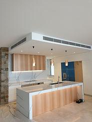 Kitchen Bar Grills.jpg