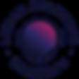 LS_Cohort3-150x150.png