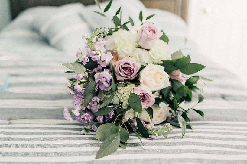 sabrina bouquet.jpg