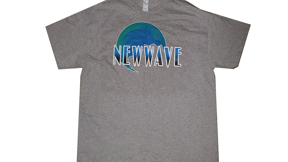 New Wave Tees
