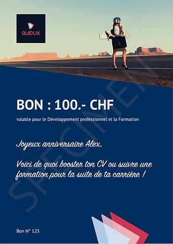 Bons_cadeaux_Neutre.png