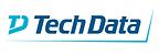 tech data.png