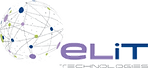 ELIT-Technologies-logo-2.png