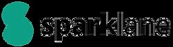 logo-sparklane.png