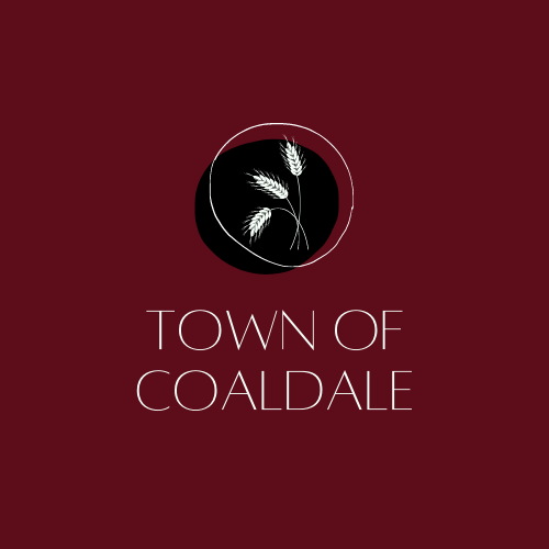 Coaldale