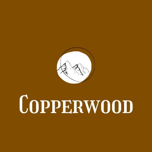 Copperwood West