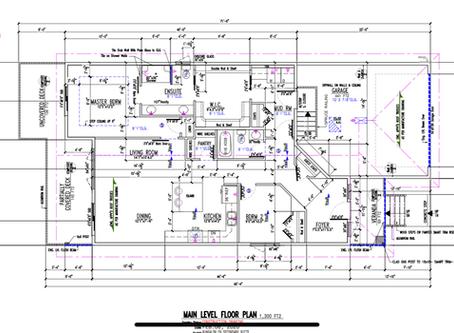 Spotlight: ADP Drafting x AK / Kvrass pt. 1