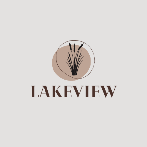 Lakeview