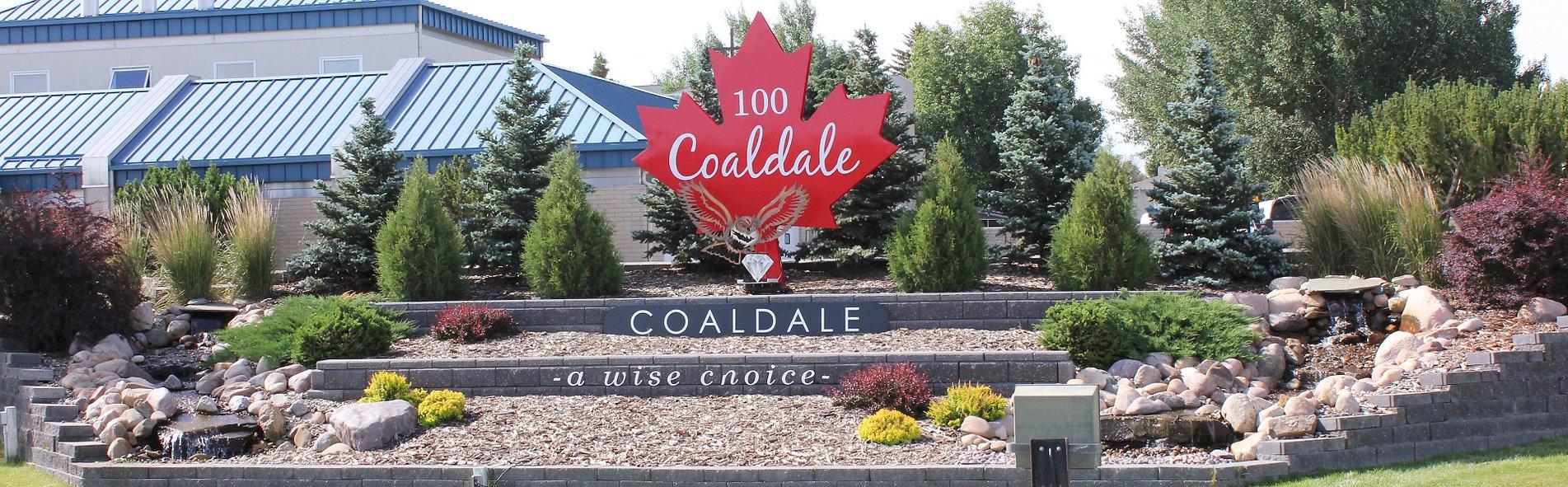 coaldale.jpg