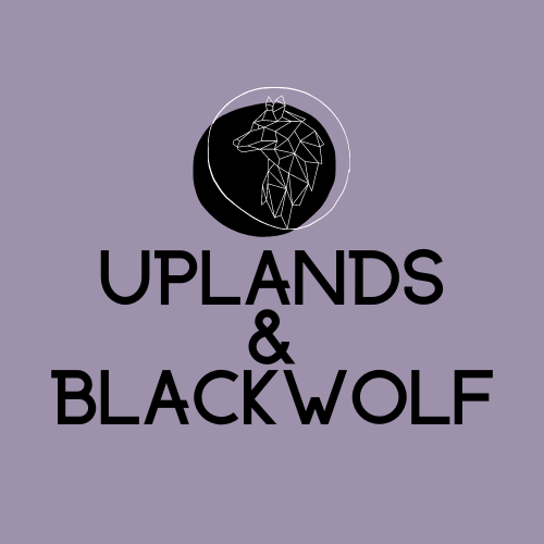 Uplands & Blackwolf
