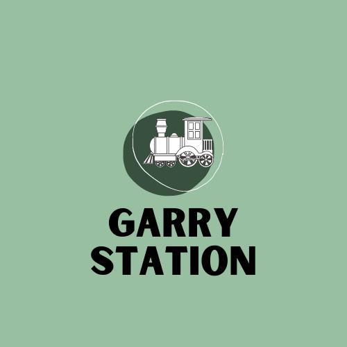 Garry Station